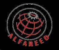 Alfareed Makina